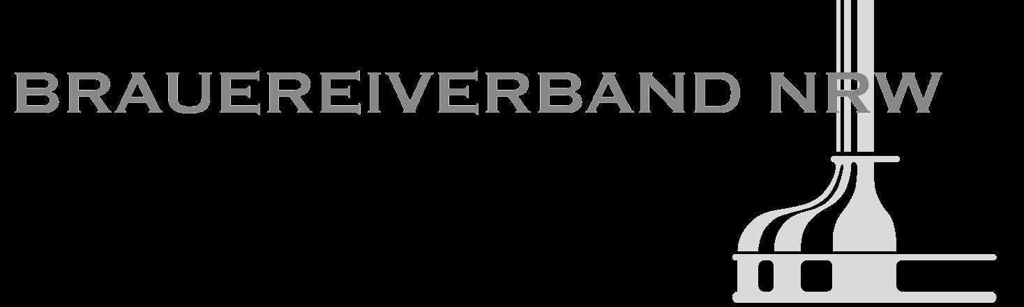 Brauereiverband NRW e.V.